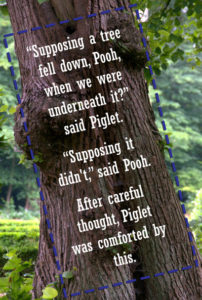 Piglet's-Tree