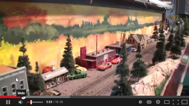 2014-11-08 13_00_16-Greatest Private Model Railroad H.O. Train Layout Ever_ John Muccianti works 30+