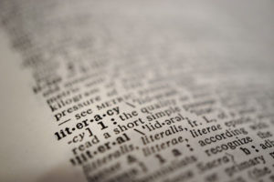 dictionary-literacysm